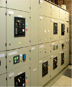mv-switchgear