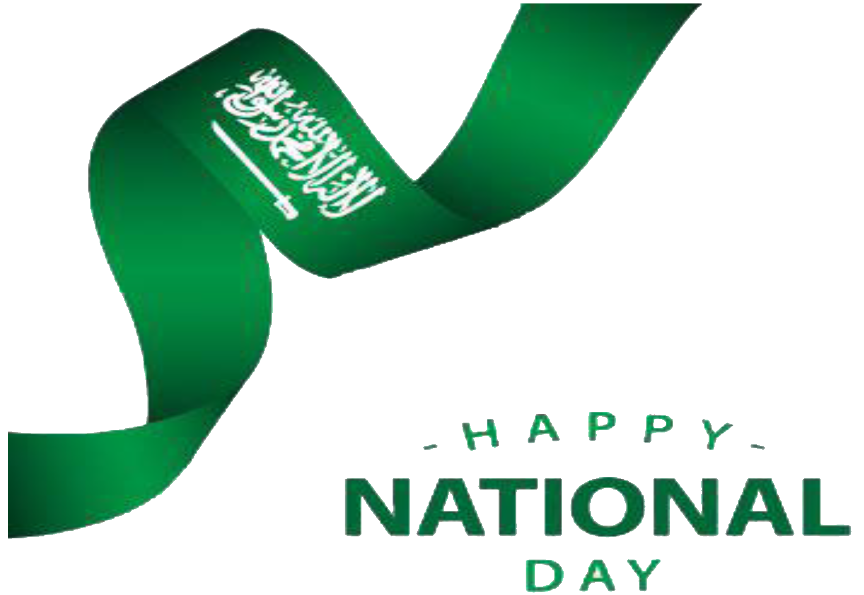 Saudi-National-Day